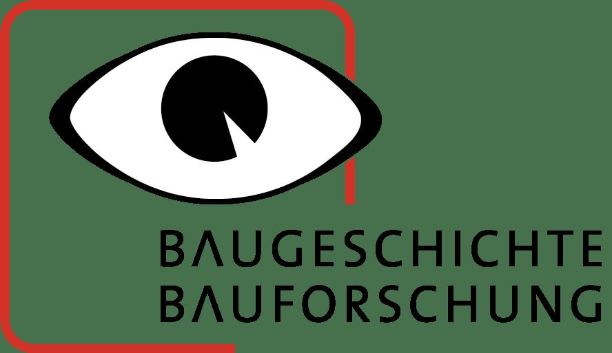 20190325_logo 2511_standard